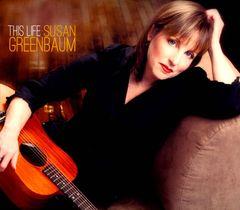 Susan Greenbaum - This Life