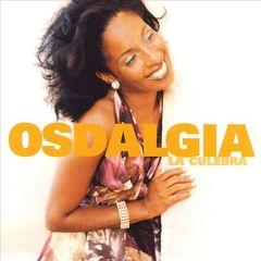 Osdalgia - La Culebra