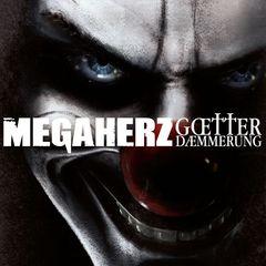 Megaherz - Götterdämmerung