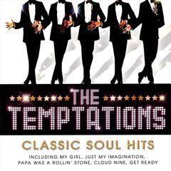 The Temptations - Classic Soul Hits