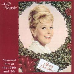 Doris Day - Merry Christmas