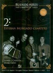 Various Artists - Dias y Noches de Tango 2
