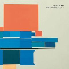 Rafael Toral - Space Elements, Vol. 1
