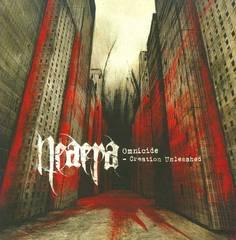 Neaera - Omnicide: Creation Unleashed