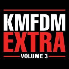 KMFDM - Extra, Vol. 3
