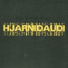 Hjarnidaudi - Pain: Noise: March