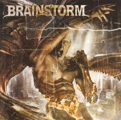 Brainstorm - Metus Mortis