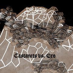 Castanets - Dub Refuge