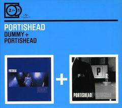 Portishead - Dummy/Portishead