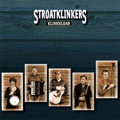 Stroatklinkers - Klinkkloar