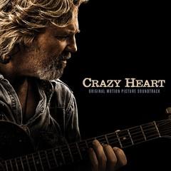 Original Soundtrack - Crazy Heart [Deluxe Edition]