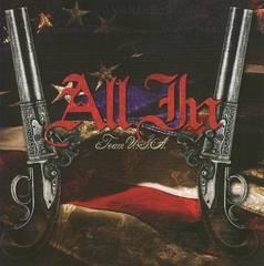 All In - Team U.S.A.