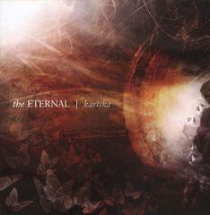 Eternal - Kartika