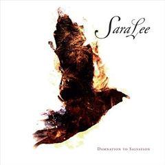 SaraLee - Damnation to Salvation