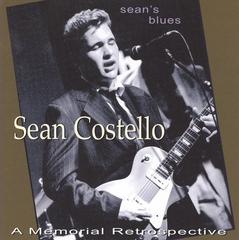 Sean Costello - Sean's Blues