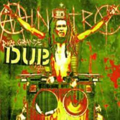 Ministry - Rio Grande Dub