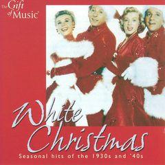 Various Artists - CHRISTMASSEASONALHITSOFTHE1930SAND