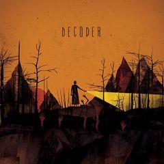 Decoder - Decoder