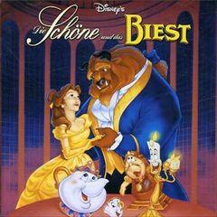 Original Soundtrack - Die Schöne und das Biest [Original Soundtrack]