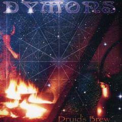 Dymons - Druid's Brew
