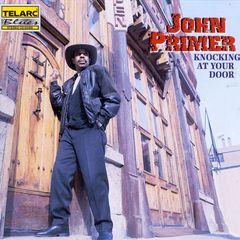 John Primer - Knockin' at Your Door