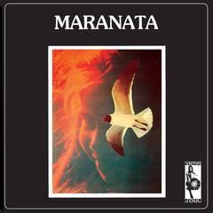Maranata - Maranata