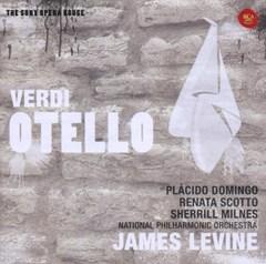 Verdi, G. - Otello (Complete)