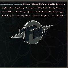 Original Soundtrack - FM