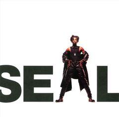 Seal - Seal [1991]