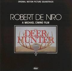 Original Soundtrack - The Deer Hunter [Original Motion Picture Soundtrack]