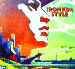Iron Kim Style - Iron Kim Style
