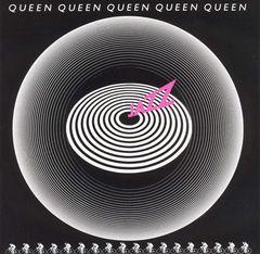 Queen - Jazz [Bonus Tracks]