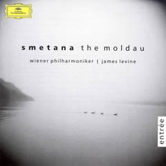 James Levine - Smetana: The Moldau