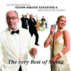 Glenn Miller - The Very Best of Swing