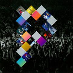 Pet Shop Boys - Pandemonium