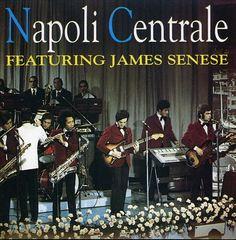The Showmen - Napoli Centrale