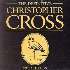 Christopher Cross - Definitive