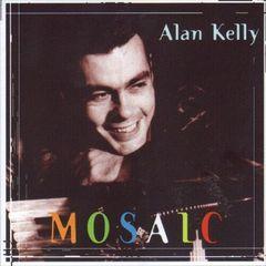 Alan Kelly - Mosaic