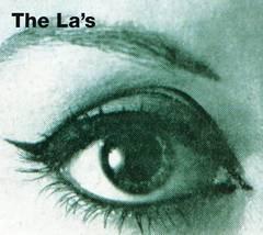 The La's - The La's [Deluxe Edition]