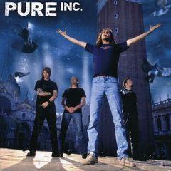Pure Inc - Pure Inc