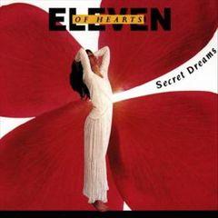 Eleven of Hearts - Secret Dreams