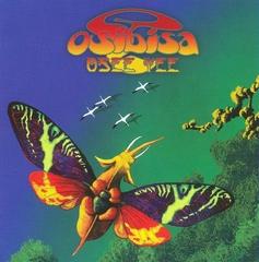 Osibisa - Osee Yee
