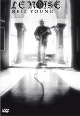 Neil Young - Le  Noise [DVD]