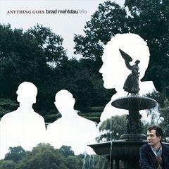 Brad Mehldau - Anything Goes