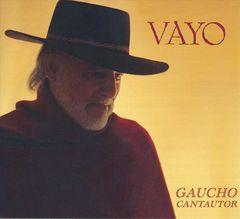 Vayo - Gaucho