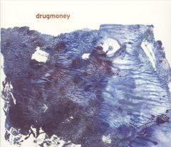 Brent Gutzeit - Drugmoney