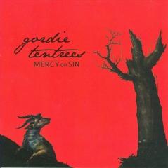 Gordie Tentrees - Mercy or Sin