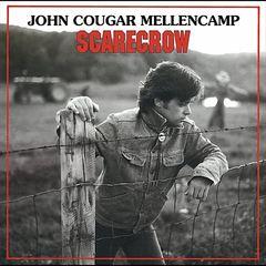 John Mellencamp - Scarecrow [Bonus Track]