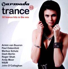 Various Artists - Armada Trance 13