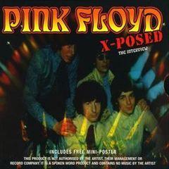 Pink Floyd - Pink Floyd Xposed